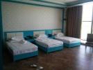 Hotel in Horgos