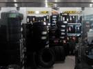 Зимняя резина Charmhoo Winter SUV 265-70-R16 за 19000 тг. Бутик 0109