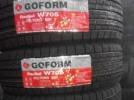 Зимняя резина (липучка) Goform W705 175-70-R13