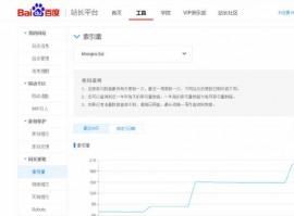 Реализация казахстанских товаров в Китае и поиск дистрибьюторов