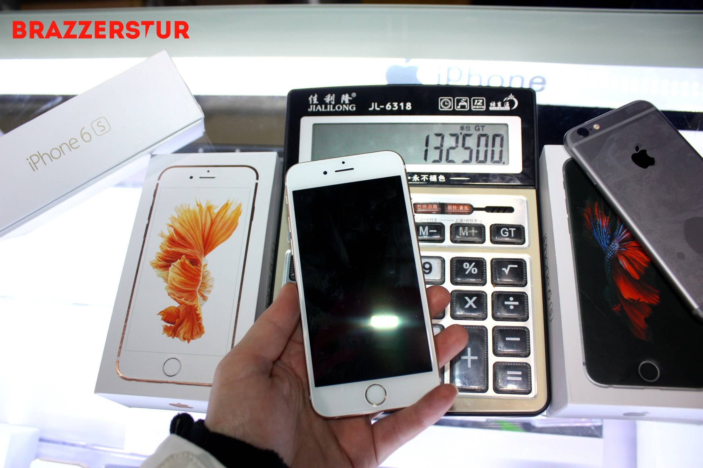 Дешевые Телефоны Спб