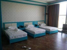Гостиница в Хоргосе, посуточно