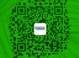 Перевод ваших товаров на Китайский и продвижение в Китайском Интернете