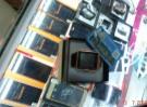 Смарт-часы, видеорегистраторы, флешки и прочая электроника
