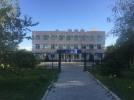 Сдается в аренду административное здание в пос. Головацкого близ МЦПС Хоргос