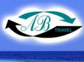 Тур Хоргос-КНР-РК от Lv Travel