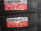 Winter tyres Goform W705 175-70-R13