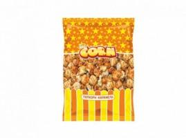 Попкорн MR-CORN