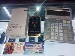 Сотовые телефоны на Хоргосе в ТЦ «ИУ»